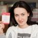 Соломия Витвицкая, Соломия Витвицкая фото, Красный Крест