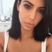 Ким Кардашьян,Ким Кардашьян блондинка,Ким Кардашьян прическа,Ким Кардашьян фото,Ким Кардашьян цвет волос, Ким Кардашьян волосы