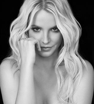 Бритни Спирс,Бритни Спирс в купальнике,Бритни Спирс фото,Бритни Спирс инстаграм,Бритни Спирс фото в купальнике,Бритни Спирс фигура