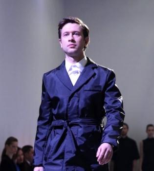 Саша Трофименко,Дмитрий Ступка