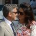 Амаль Аламуддин,Амаль Клуни,Джордж Клуни,Амаль Клуни фото,Джордж Клуни фото,Амаль и Джордж Клуни фото