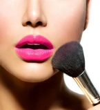 Viva Beauty Hit 2015, рейтинг бьюти продуктов