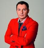 Дмитрий Танкович, Україна має талант, Україна має талант 7, Танцюють всі, Дмитрий Танкович личная жизнь
