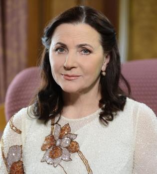 Нина Матвиенко, Нина Матвиенко Украина, Нина Матвиенко семья, Нина Матвиенко viva