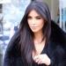 Ким Кардашьян,Ким Кардашьян фото,Ким Кардашьян самая влиятельная