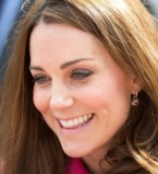 Кейт Миддлтон,Кейт Миддлтон родила,принц Уильям,Кейт Миддлтон родила дочь