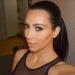 Ким Кардашьян,Ким Кардашьян фото,Канье Уэст,Канье Уэст фото,Канье Уэст и Ким Кардашьян, Papet Magazine