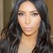 Ким Кардашьян,Ким Кардашьян фото,Ким Кардашьян инстаграм,Ким Кардашьян в бикини,Ким Кардашьян обнаженная,Ким Кардашьян книга,Ким Кардашьян Selfish