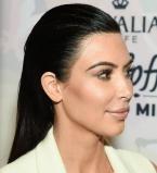 Ким Кардашьян,Ким Кардашьян стиль,Ким Кардашьян фото