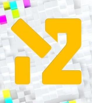 Телеканал М2