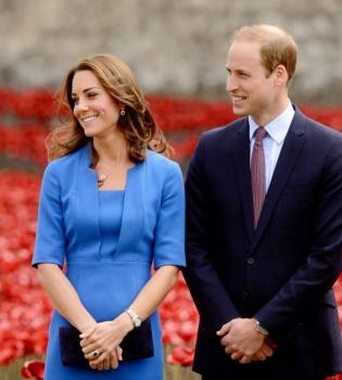 Принц Уильям,Кейт Миддлтон,Кейт Миддлтон фото беременна,Кейт Миддлтон фото