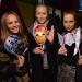 Мстители, Мстители премьера, Мстители Эра Альтрона, Елена Кравец, Григорий Решетник, Real O