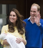 Кейт Миддлтон,Кейт Миддлтон фото,Кейт Миддлтон родила,принц Уильям,принц Уильям и Кейт Миддлтон,принц Георг,принц Джордж