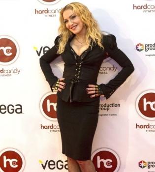 Мадонна, диета, Мадонна диета, цитрусовая диета, Мадонна фото, инстаграм Мадонны, Мадонна фото, Мадонна факты