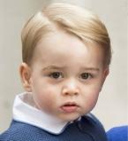 Кейт Миддлтон,принц Уильям,принц Георг,принцесса Шарлотта