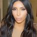 Ким Кардашьян,Ким Кардашьян видео,Ким Кардашьян скандал,Ким Кардашьян и защитники животных,Ким Кардашьян книга,Ким Кардашьян Selfish