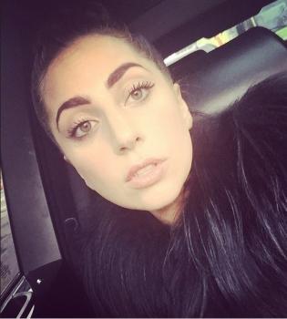 Леди Гага,Леди Гага фото,Леди Гага измени имя,Леди Гага свадьба,Леди Гага и Тэйлор Кинни,Тэйлор Кинни