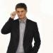 Игорь Кондратюк, Х-фактор, Україна має талант, Игорь Кондратюк 10 фактов, Игорь Кондратюк жена, Игорь Кондратюк женился