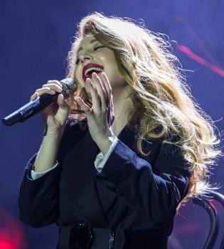 Тина Кароль, тина кароль концерт, тина кароль я все еще люблю, тина кароль в инстаграм, тина кароль в нью йорке, тина кароль в сша, тина кароль в америке, тина кароль видео, тина кароль фото, тина кароль муж