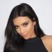Ким Кардашьян, Ким Кардашьян фото,Ким Кардашьян инстаграм, откровенные фото, фото в нижнем белье, Ким Кардашьян книга селфи, Ким Кардашьян селфи