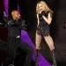Мадонна, диета, Мадонна диета, Мадонна фигура, инстаграм Мадонны, Мадонна фото, Мадонна факты, секреты стройности