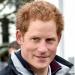 Принц Гарри,принц Гарри фото,принц Гарри садовник,принц Гарри официант,принц Гарри в Новой Зеландии