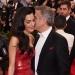 Амаль Клуни,Джордж Клуни,Джордж Клуни фото,Амаль Клуни фото,Амаль Аламуддин,Амаль Аламуддин фото,Джордж Клуни и Амаль Аламуддин