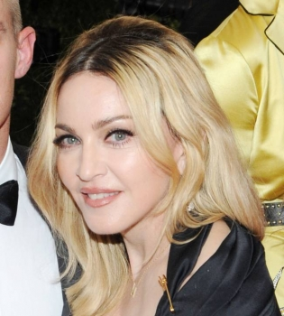 Мадонна,Мадонна фото,Мадонна розовые волосы,Мадонна инстаграм