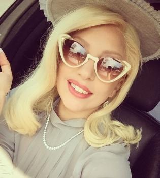 Леди Гага,Леди Гага свадьба,Леди Гага свадебное платье,Леди Гага и Тейлор Кинни,Вера Вонг