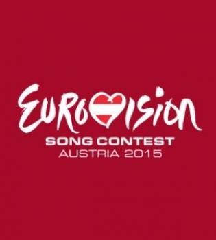 Евровидение,Евровидение 2015,Евровидение 2015 участники,Евровидение 2015 финал