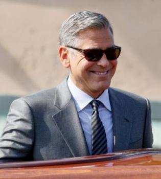 Джордж Клуни,Джордж Клуни фото,Джордж Клуни в молодости,Джордж Клуни молодой