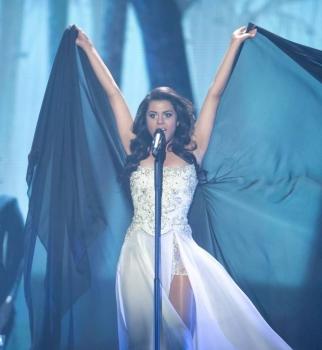Евровидение,Евровидение 2015,Евровидение 2015 участники,Евровидение 2015 участники наряды