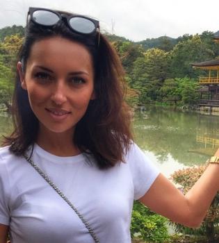 Алсу, Алсу на отдыхе, Алсу в Японии, Алсу Корея, алсу фото, алсу отдых, алсу инстаграм
