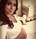 Дженнифер Лав Хьюитт,Дженнифер Лав Хьюитт фото,Дженнифер Лав Хьюитт беременна,Дженнифер Лав Хьюитт беременна фото