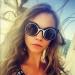 Кара Делевинь,Кара Делевинь фото,Кара Делевинь в Каннах,Канны 2015,Каннский фестиваль,Кара Делевинь инстаграм