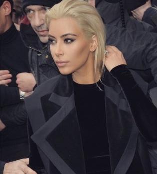 Ким Кардашьян,Ким Кардашьян фото,Ким Кардашьян фотосессия,Ким Кардашьян Vogue