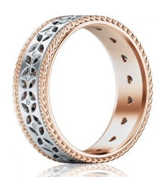 обручальные кольца,Diamond of love