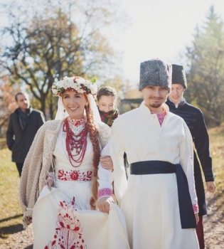 Иллария, Иллария беременна, голос країни, Иллария беременна фото, Иллария муж, Иллария вышла замуж, Иллария муж фото