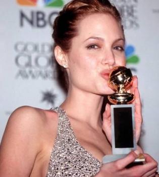 Анджелина Джоли, Анджелина Джоли фото,  Анджелина Джоли 40 лет, Анджелина Джоли юбилей, Анджелина Джоли день рождения, Анджелина Джоли и Брэд Питт, Анджелина Джоли лучшие фото