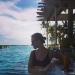 Ксения Собчак, Ксения Собчак фото, Ксения Собчак бикини, Ксения Собчак в купальнике, Ксения Собчак на отдыхе