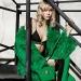 Карли Клосс, Карли Клосс фото, Карли Клосс фигура, Карли Клосс стиль, Каролин Трентини, Лекси Болинг, Versace, Versace новая коллекция, Карли Клосс Versace