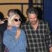 Леди Гага,Леди Гага фото,Леди Гага и Тэйлор Кинни,Тэйлор Кинни,Леди Гага и Тэйлор Кинни фото