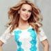 Ольга Сумская, известная не только актерским талантом, а также своей красотой и прекрасной фигурой, выложила в соцсети свои фото с отдыха в Яремче. На снимке она демонстрирует стройную фигуру в купальнике.