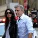 Амаль Клуни,Амаль Аламуддин,Джордж Клуни,Джордж Клуни и Амаль Аламуддин,Джордж и Амаль Клуни