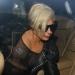 Леди Гага,Леди Гага фото,Леди Гага фигура
