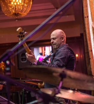 Премьер Палас, отель Премьер Палас, Премьер Палас концерт, Премьер Палас джаз, Премьер Палас джазовый концерт