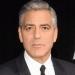 Джордж Клуни,Джордж Клуни фото,Джордж Клуни пластические операции