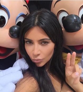 Ким Кардашьян,Ким Кардашьян фото,Канье Уэст,Канье Уэст фото,Норт Уэст,Норт Уэст фото,Норт Уэст день рождения