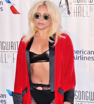 Леди Гага, Леди Гага фото, Леди Гага новости, Леди Гага красная дорожка