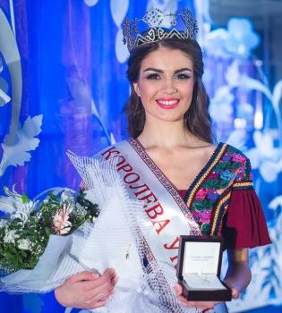 Королева Украины, конкурс Королева Украины, Королева Украины фото, Королева Украины в Турции